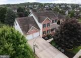 6540 Windmere Road - Photo 2