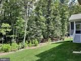 22281 Arbor Circle - Photo 40