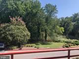 1121 Lake Heron Drive - Photo 18