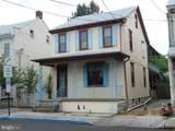 45 South Street - Photo 1