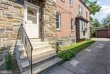 168 Plumstead Avenue - Photo 2