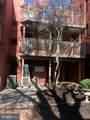 1634-38 Lombard Street - Photo 1