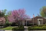 10643 Montrose Avenue - Photo 16