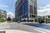 10643 Montrose Avenue - Photo 29