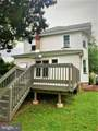 1822 Beverly Road - Photo 25