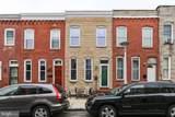 124 Burnett Street - Photo 1