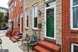 124 Burnett Street - Photo 2