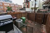 124 Burnett Street - Photo 27