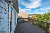 1807 Marion Quimby Drive - Photo 45