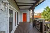 1807 Marion Quimby Drive - Photo 56