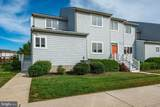 1807 Marion Quimby Drive - Photo 60