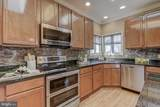 1807 Marion Quimby Drive - Photo 9