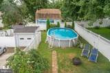 209 Township Line Road - Photo 17