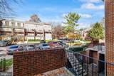 3922 Chesterwood Drive - Photo 4