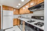 344 Old Forge Crossing - Photo 9