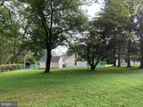 1022 Valley Forge Road - Photo 10