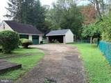1022 Valley Forge Road - Photo 11