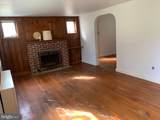 1022 Valley Forge Road - Photo 12