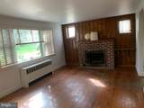 1022 Valley Forge Road - Photo 13