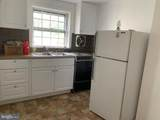 1022 Valley Forge Road - Photo 14