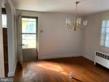 1022 Valley Forge Road - Photo 15