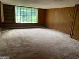 1022 Valley Forge Road - Photo 17