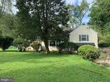 1022 Valley Forge Road - Photo 2
