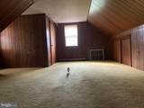 1022 Valley Forge Road - Photo 21