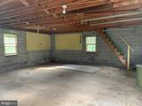 1022 Valley Forge Road - Photo 22