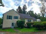 1022 Valley Forge Road - Photo 8