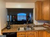 9860 Moffit Place - Photo 4