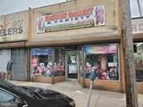 6917 Ludlow Street - Photo 1