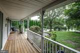 137 Likens Way - Photo 53