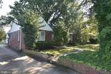 48 Cohawkin - Photo 2