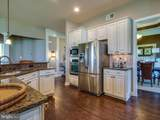 33447 Marina Bay Circle - Photo 14