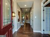 33447 Marina Bay Circle - Photo 2