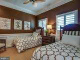 33447 Marina Bay Circle - Photo 20