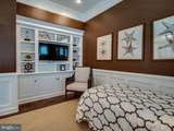 33447 Marina Bay Circle - Photo 21