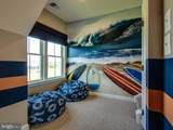33447 Marina Bay Circle - Photo 27