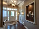 33447 Marina Bay Circle - Photo 3