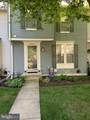 6088 Laurel Wreath Way - Photo 8