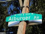 613 Alburger Avenue - Photo 4