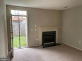 1216 Needham Court - Photo 4