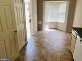 1216 Needham Court - Photo 7