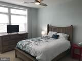 810 Asbury Ave - Photo 20