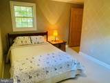 6241 Long Point Road - Photo 11