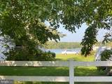 6241 Long Point Road - Photo 14