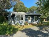 6241 Long Point Road - Photo 15