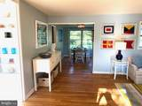 6241 Long Point Road - Photo 16