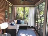 5102 Springlake Way - Photo 13